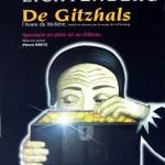 Affiche De Gitzhals